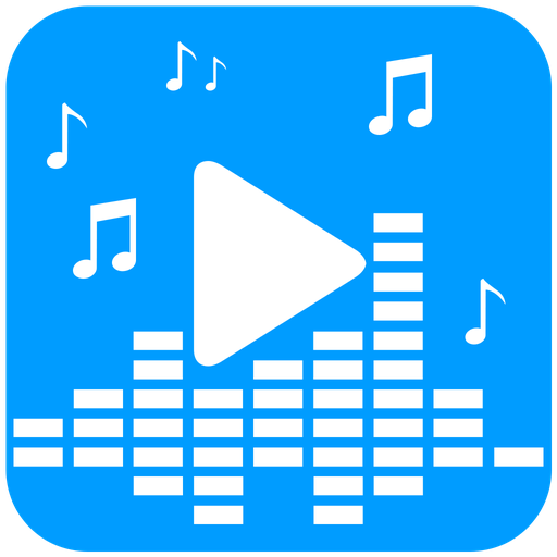 Genie music app android