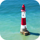 Lighthouse Wallpaper Pro