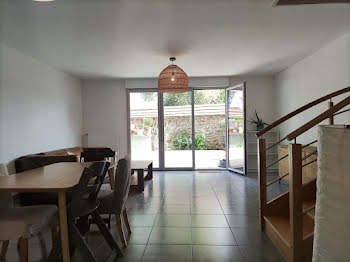 maison à Guyancourt (78)