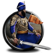 Baba Banda Bahadur - AdFree  Icon