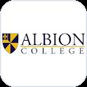 Albion College Tour icon