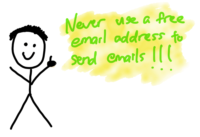 "The Definitive Guide To ""Street Smart"" Email Marketing"