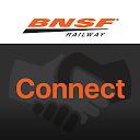BNSF Connect APK