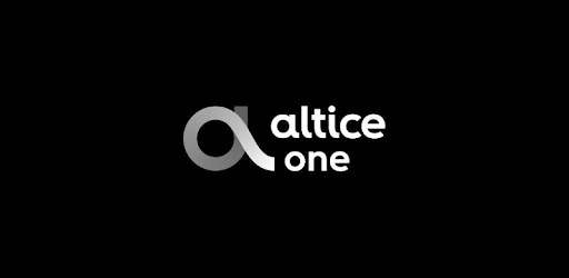 Altice One - by Altice USA, Inc  - Entertainment Category