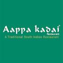 Aappa Kadai Restaurant icon