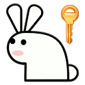 AppWererabbit (DONATE) Key icon