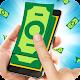 Rich Tycoon - Money Clicker (game)