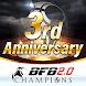 【サッカーゲーム】BFBチャンピオンズ2.0 - Androidアプリ