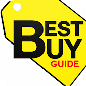 Guide for Best Buy Reward Tips