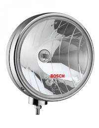 Bosch Light-Star Xenon