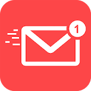 Email - Fast & Smart email for any Mail
