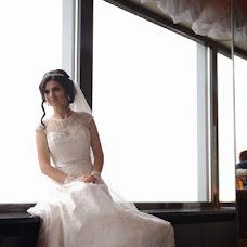 Wedding photographer Gurgen Babayan (foto-4you). Photo of 02.01.2015