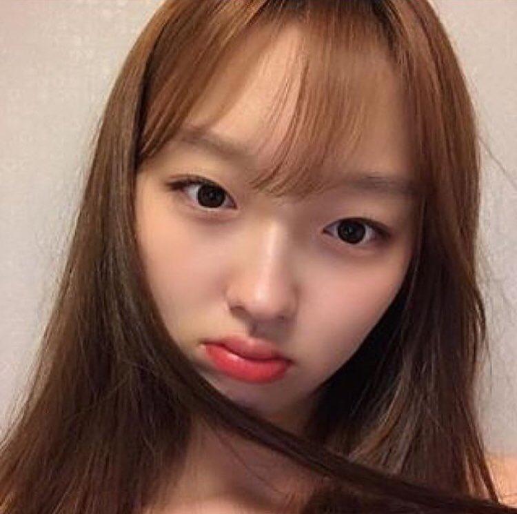 ygngg_members_seojin
