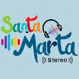 Santa Marta Stereo icon