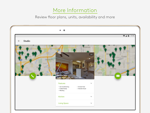 Apartments.com Rental Search 4.8.5 screenshots 13