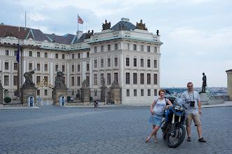 Photo: Prague