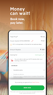 OYO: Book Rooms With The Best Hotel Booking App Download 5