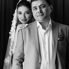 Wedding photographer Gabib Samedov (samadovhabib). Photo of 08.10.2017