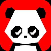 PANDA REVERSE