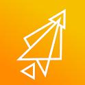 Boostcamp: Beginner Workouts icon