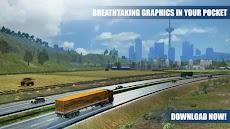 Truck Simulator PRO Europeのおすすめ画像5
