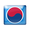 疯狂韩语单词 icon