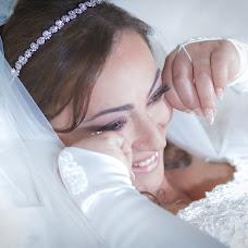 Wedding photographer Giovanni Iengo (GiovanniIengo). Photo of 20.05.2016