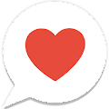 Frases e Mensagens de Amor download