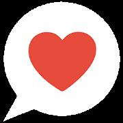 App Frases e Mensagens de Amor APK for Windows Phone