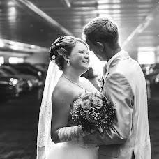 Wedding photographer Ruslan Botis (Botis). Photo of 04.08.2015