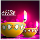 Diwali Special Live Wallpapers v 4.0.2