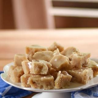 Maple Sugar Candy Recipe #SundaySupper