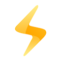 FLASHCash-Quick and Easy Personal Loans icon