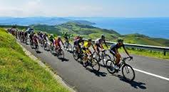 Cykling: Giro d'Italia