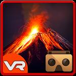 Volcano Adventure VR : Furiuos 1.0 Apk