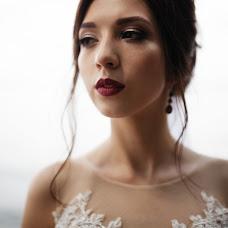 Wedding photographer Dima Schemelev (enioku). Photo of 07.08.2018