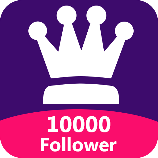 TikBooster - Fans & Followers & Likes - Apps on Google Play