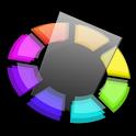PicNowLoading icon