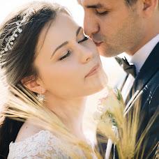 Wedding photographer Tudor Bargan (frydrik). Photo of 31.01.2017
