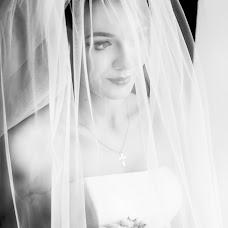 Wedding photographer Vera Polukarpikova (VeraKoketka). Photo of 26.07.2016