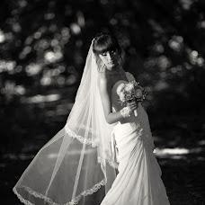 Wedding photographer Roman Sukhoveckiy (Rome). Photo of 18.09.2013