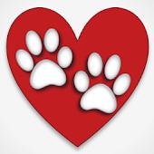 Volusia Co Lost & Found Pets