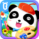 Colors - Games free for kids