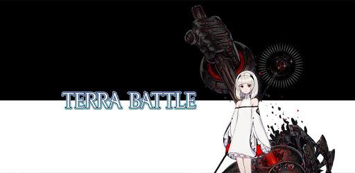Terra Battle for PC