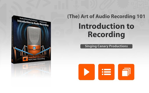 Art of Recording Drums