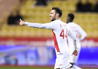 Monaco revit, Reims et ses Belges s'offrent le scalp de l'OM