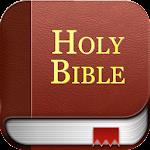 Holy Bible Free 4.2