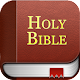 Holy Bible Free apk