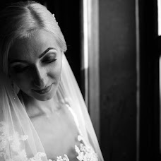 Wedding photographer Magdalena Gheonea (magdagheonea). Photo of 17.07.2017