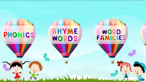 iPro Kids World